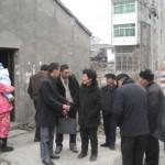 Indagini sul possibile assassinio del padre di un attivista cinese sabotate dalle autorità