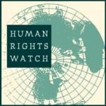La Cina è sollecitata a ratificare il Patto sui diritti civili