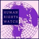 """CINA: Rapporto HUMAN RIGHTS WATCH nega progressi su riforma della giustizia """""""
