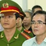 """VIETNAM-Persecuzione Cristiani: Hanoi, avvocato cattolico in prigione – """"fede salda"""" nell'avvenire del popolo vietnamita."""