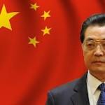 Genocidio in Tibet: Il giudice dell'Alta Corte Spagnola,Moreno, pone 48 domande a Hu Jintao
