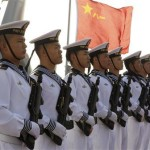 Cina, base militare in Gibuti: la prima all'estero