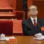 Genocidio in Tibet, dalla Spagna ordine di cattura per l'ex-presidente cinese Jiang Zemin