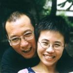 Oslo e Pechino riprendono i rapporti diplomatici. Dimenticato Liu Xiaobo