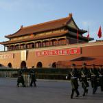 Attivista cinese condannato a 18 mesi per aver richiesto un permesso e pubblicato foto