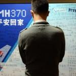 Cyber-spie cinesi sfruttano il volo Malaysian MH370 per attacchi informatici