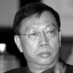 Organi dai prigionieri: Formale passo indietro dei trapianti in Cina