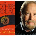 """Politica del Figlio Unico in Cina: uscito il libro """"Il calvario di una madre"""" di Steven Mosher."""