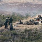 Corea del Nord: missili e minacce nucleari, sale la tensione al confine tra le due Coree