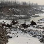 Chiusa miniera tossica nella provincia cinese dell'Hunan