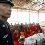 TIBET- Nuove restrizioni sui monasteri