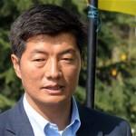 Discorso del Sikyong, Dr.Lonsang Sangay, in occasione del 55° Anniversario dell'Insurrezione Nazionale Tibetana