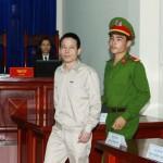 Vietnam, carcere e multa per l'uomo che combatte contro gli espropri di Stato