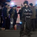 Massacro di Kunming, 29 vittime: la Cina accusa gli uighuri