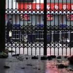 CINA: Le autorità censurano le notizie sull'attentato alla stazione di Kunming