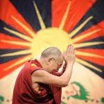 Milano incontra il Dalai Lama: il 21 e il 22 ottobre 2016