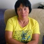 Cao Shunli, attivista dei diritti umani cinese muore in prigione dopo che le sono state negate cure e assistenza medica