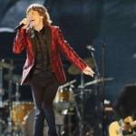 Cina censura i Rolling Stones, no a Honky Tonk Woman a concerto Shanghai