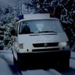 Spot Volvo con Ibra: in Svezia sembra un sogno, in realtà è un incubo cinese (video)