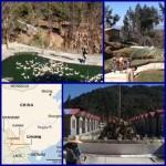 Un piccolo villaggio cinese «realizza il comunismo» ma il partito comunista fa di tutto per distruggerlo