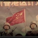 Cina: Cortometraggio fantascientifico bloccato e considerato virale