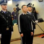 """CINA: Pechino, blogger condannato a 3 anni per """"aver diffuso pettegolezzi"""" in Rete"""