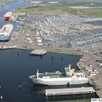 Parigi-Le Havre:  maxi sequestro di medicinali contraffatti provenienti dalla Cina.