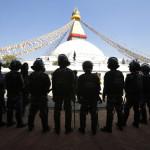 CINA –NEPAL: Human Rights Watch denuncia intensificazione degli abusi contro la comunità tibetana
