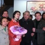 """Polizia cinese cattura attivisti delle """"prigioni nere"""""""