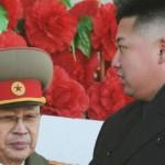 Corea del Nord, giustiziati i membri del dipartimento dello zio di Kim. Uno ucciso con un lanciafiamme