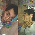 TCHRD: a Goshul Lobsang morto il 19 Marzo 2014, iniezioni per amplificare il dolore. Struggente lettera del detenuto.