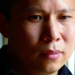 CINA Pechino, confermata in appello la condanna contro Xu Zhiyong: