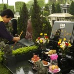 Cina, nella Festa dei morti le autorità bloccano la commemorazione delle vittime di Tiananmen