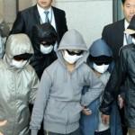 Corea, nel 2014 aumentano i rifugiati dal Nord al Sud della penisola