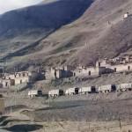 Condanne e arresti nelle contee di Driru e Sog
