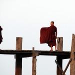 Dossier: La nuova via Birmana ed intervista ad Aung San Suu Kyi