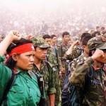 Nepal-ONU, attivisti per i diritti umani: Nessuna amnistia per i crimini della guerra civile