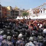 Comitato diritti umani delle Nazioni Unite chiede al Nepal di porre fine alle restrizioni imposte ai tibetani preoccupazione per i tibetani in Nepal