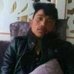 Tibet, 32enne si dà fuoco e muore contro l'occupazione cinese