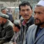 CINA–Xinjiang: Le autorità cinesi offrono denaro a chi fornisce informazioni su Uighuri con una folta barba