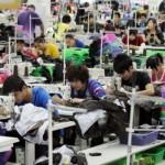 """Il Presidente del Centro Grossisti, Alberto FERRO: """"I cinesi importano senza pagare le tasse e distruggono il nostro commercio ."""""""