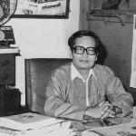 Birmania: addio a Win Tin, con Suu Kyi sfidò la giunta militare