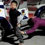 """Cina: I """"Baby Postbox"""" centri di accoglienza per i bambini abbandonati, chiudono."""