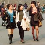 Ragazze che si vendono gli ovuli in Cina? Cosa si sa