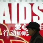 CINA: Discriminazioni nei confronti dei malati di AIDS. I tossicodipendenti rinchiusi nei lager.(Video)