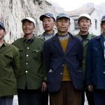 Gli esclusi della Cina. Le minoranze etniche fanno paura