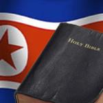 Corea del Nord : cristiana torturata perché pregava