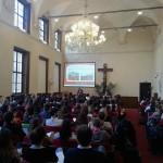 """Università Sacro Cuore Milano:  """"La condizione dei diritti umani nell'ordinamento giuridico cinese"""""""