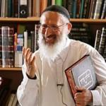 Israele:  «Perché il Governo cinese maltratta un gran numero dei suoi cittadini», chiede un rabbino di spicco