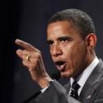 Usa. Obama pronto a flettere i muscoli anche con la Cina espansionistica